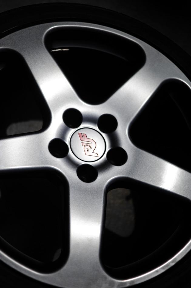 911  GT3  RS  CUP  _DSC0179