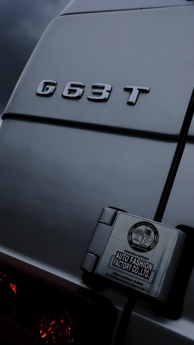 67d04f72-s