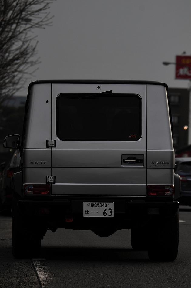 GT3-RS   997  _DSC0159