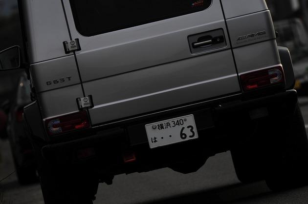 GT3-RS   997  _DSC0178