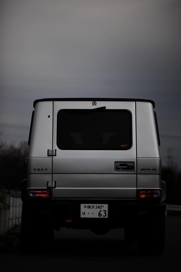AFF-1  0315   _DSC0007