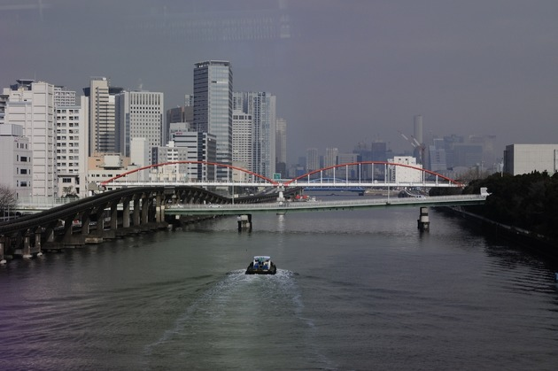 AFF3   Tokyo   126 _DSC0165