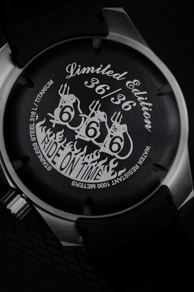 9059d2cd-s