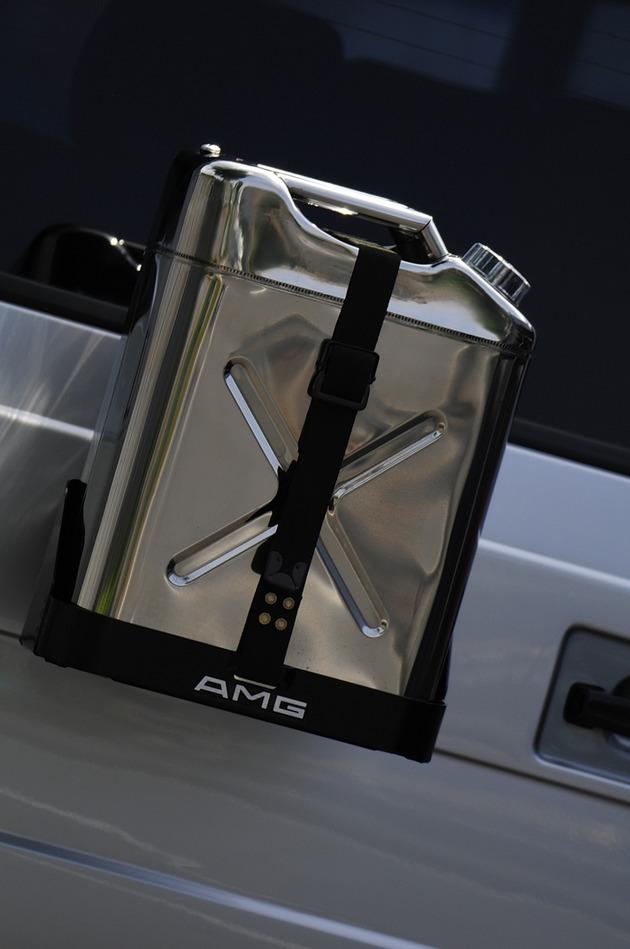 AMG  G63  _DSC5357