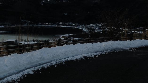2222222   河口湖  X30  SILVER DSCF7132