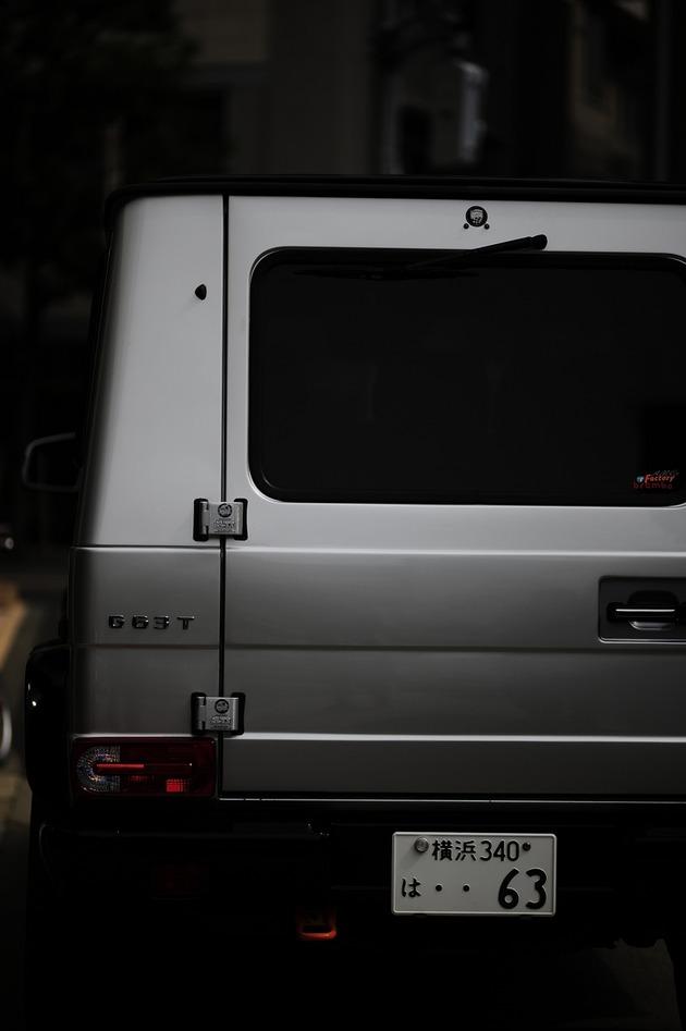 AMG  E320T-3,6 _DSC0242