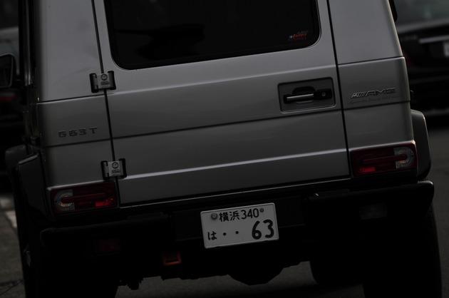 GT3-RS   997  _DSC0184
