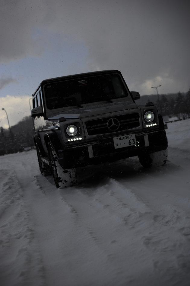 220  AMG  _DSC0509