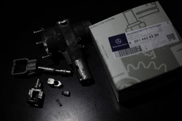 G63L_DSC0105