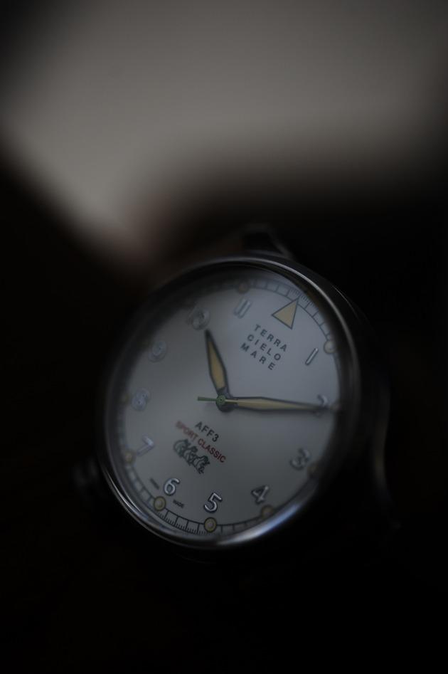 997   GT3   0218  _DSC0103