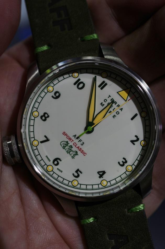 997   GT3  _IGP2949