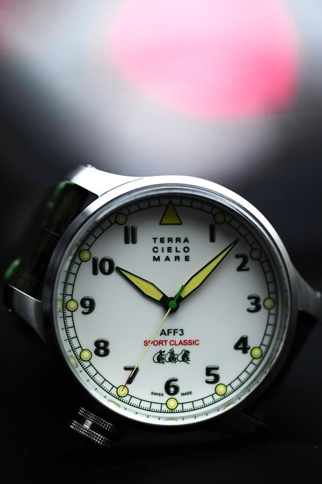 TCM   47   AFF  Limited  _DSC0969