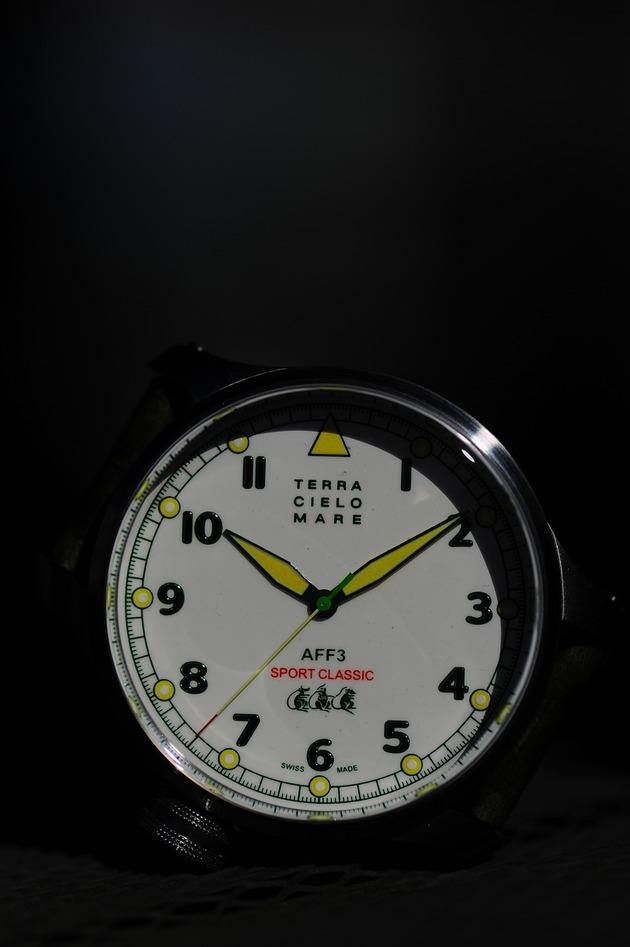 555555_DSC0235