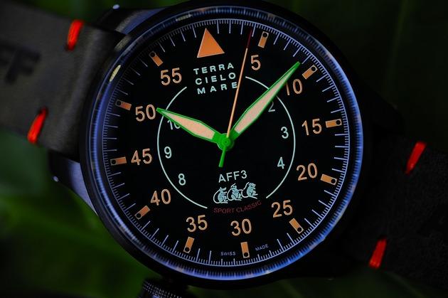 f301dcf1-s