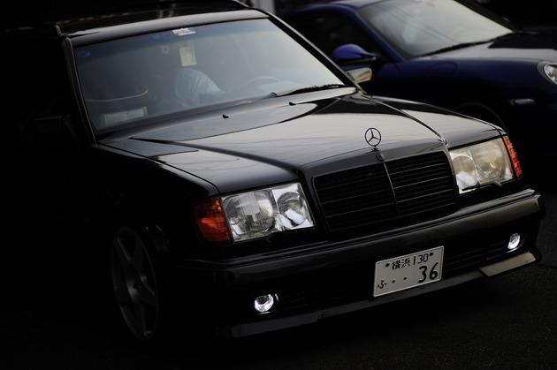 佐藤さん_DSC0391
