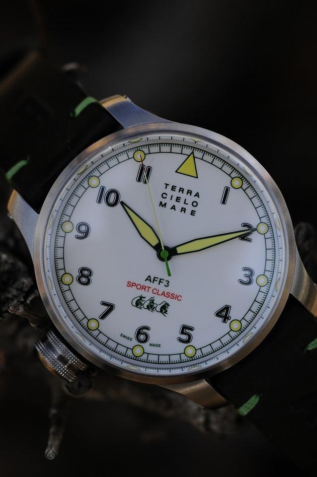TCM  AFF3  SC  47 _DSC0059