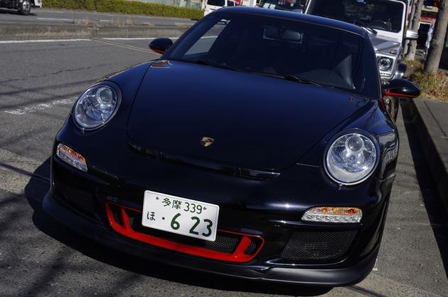 997   GT3  _IGP2936