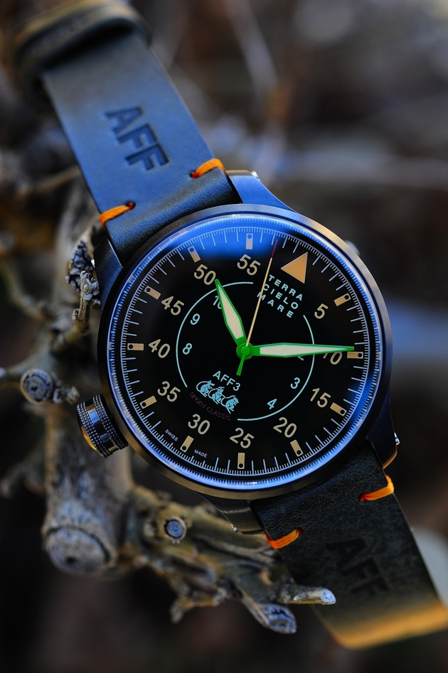 TCM  AFF-3  _DSC1425