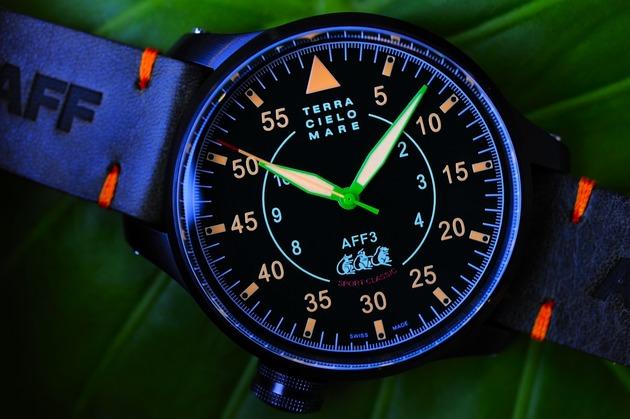 TCM  AFF 3 _DSC0011