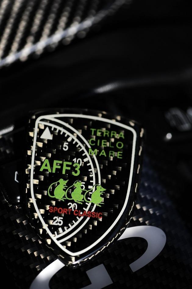 acf91c60