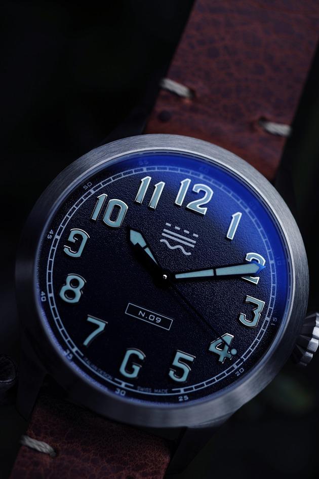 AFF-1   TCM  Kako  D3X  50M _AAA0921