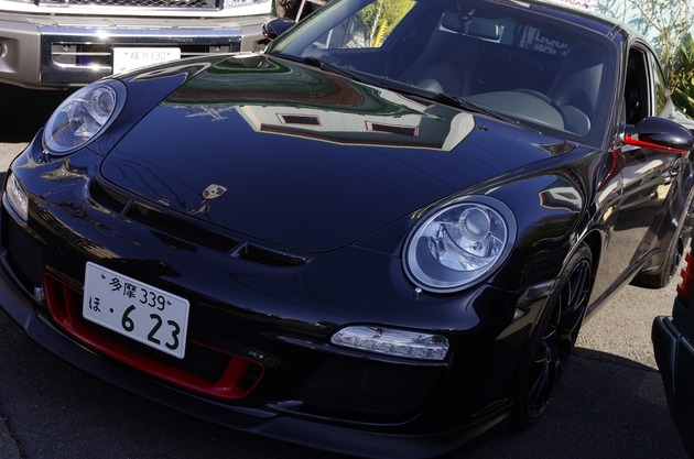 997   GT3  _IGP3045