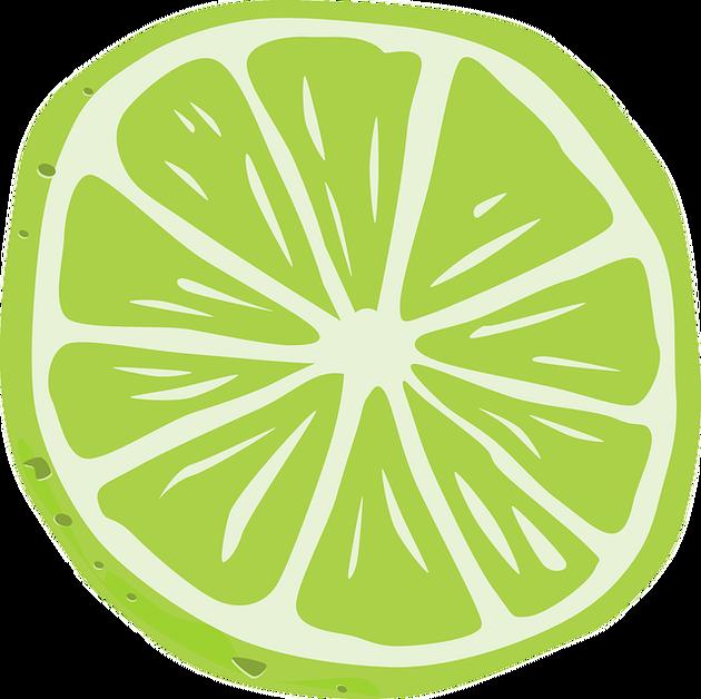 lemon-306682_640