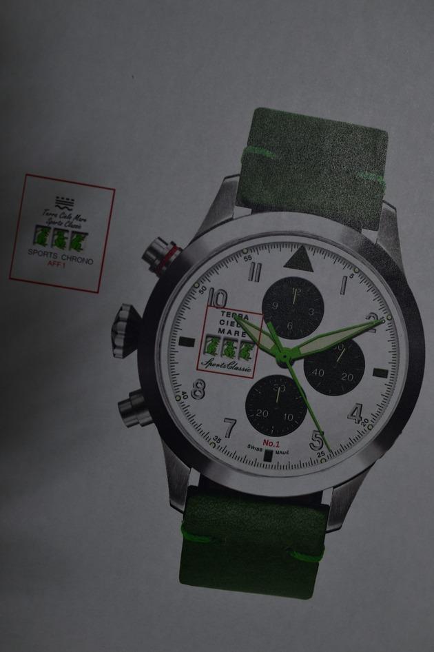 TCM  Limited _D4S4336