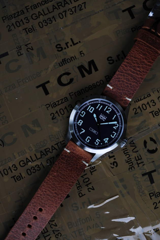 AFF-1   TCM  Kako  D3X  50M _AAA0975