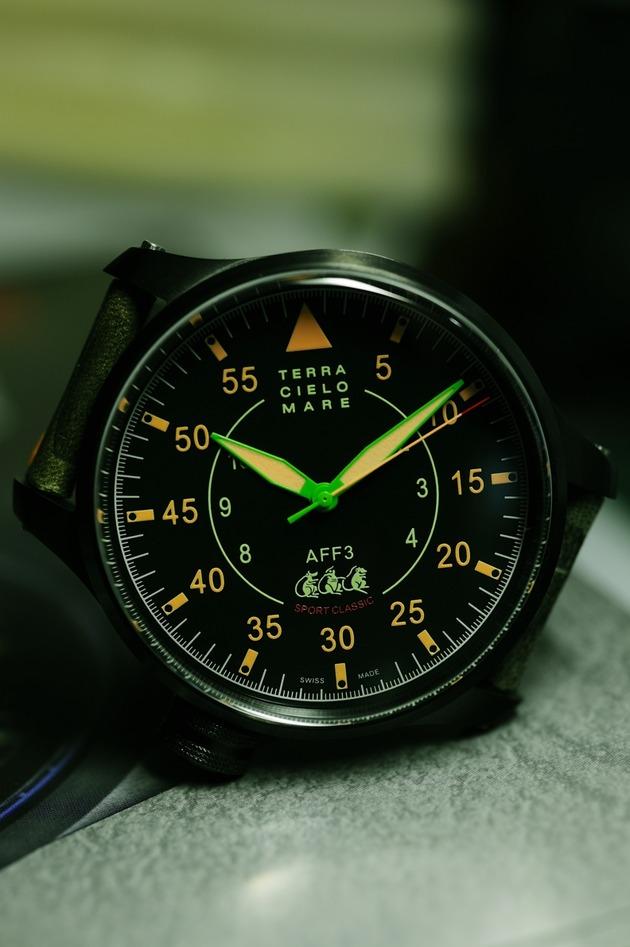 TCM  AFF 3  _DSC0031