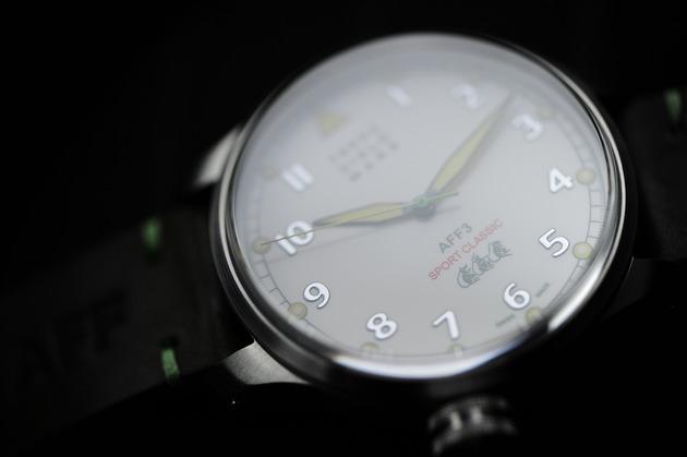 TCM   47   AFF  Limited  _DSC0155