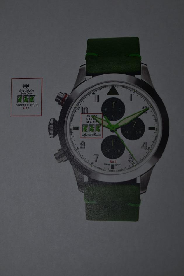TCM  Limited _D4S4316