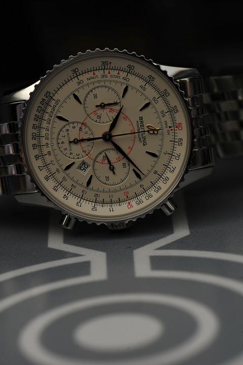 AFF3 Mechanical Tokyo _DSC8719