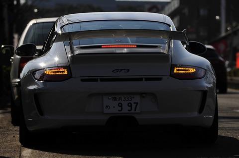 911  GT3  _DSC9703