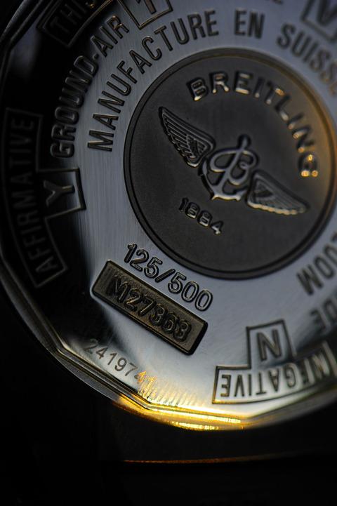 ブライトリング500_DSC0793