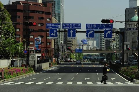 東京3_DSC0877