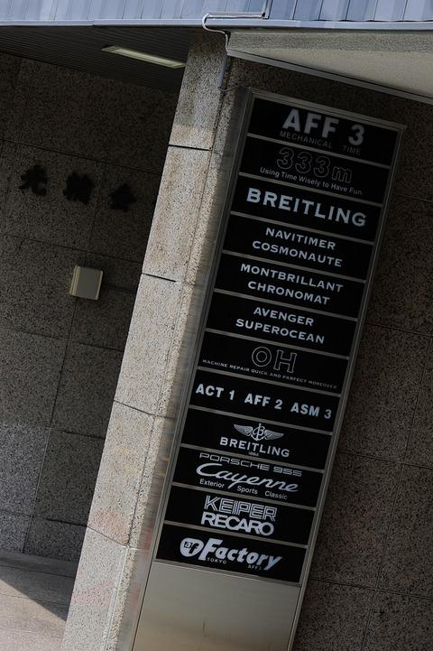 AFF3  0508  _DSC0587