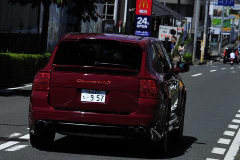 AFF1 0819 GTS _DSC5025