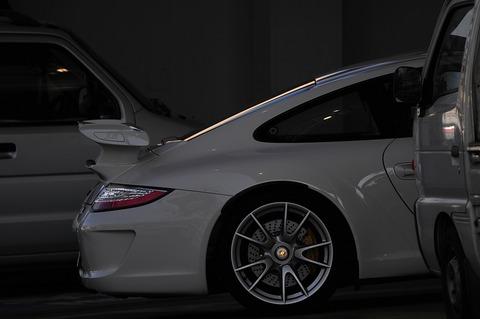 911  GT3  _DSC9617