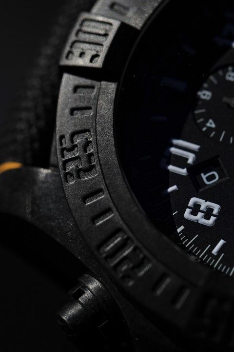 AVENGER  HURRICANE  24  Kako  D3S  105mmM_AFF8852