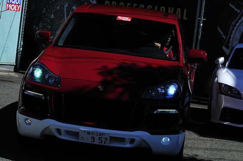 AFF1 0819 GTS _DSC5085