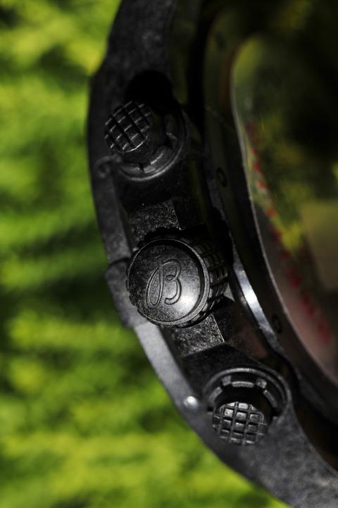 AVENGER  HURRICANE  24  Kako  D3S  105mmM_AFF8774