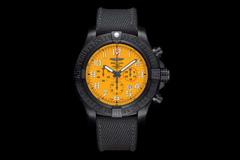asset-version-49cf05824e-avenger-hurricane-12h-yellow-dial-1