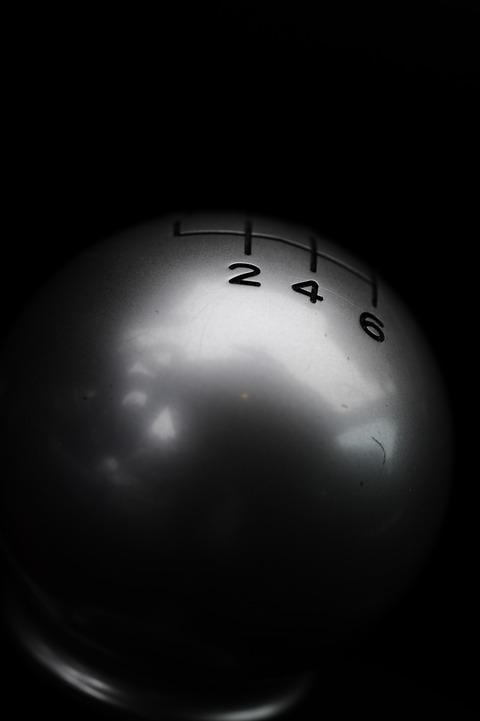 09 11 _DSC0252