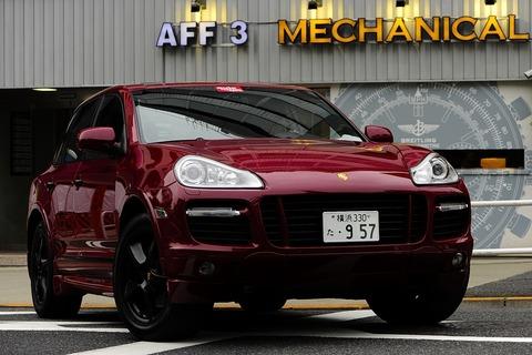 AFF3  _DSC0131