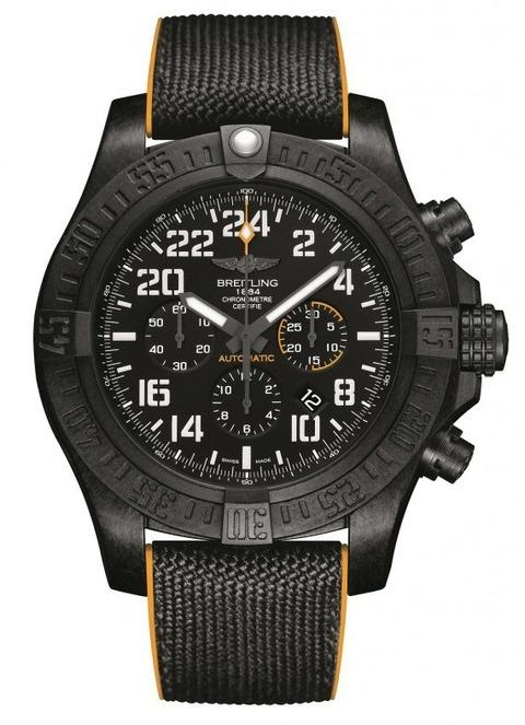 Breitling_Avenger_Hurricane_front_1000-570x787