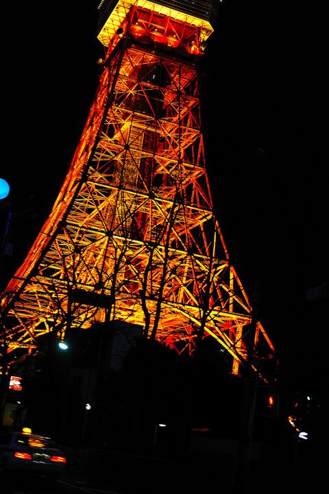 東京_DSC0134