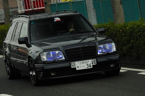 AMG E320T 3,6_DSC2944