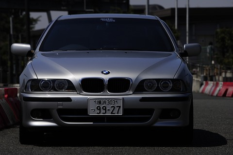 BMW _DSC0972