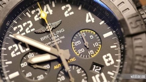 Breitling_Avenger_Hurricane_Dial_Baselworld_2016-570x320